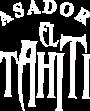 Logo-Tahiti-100-blanco